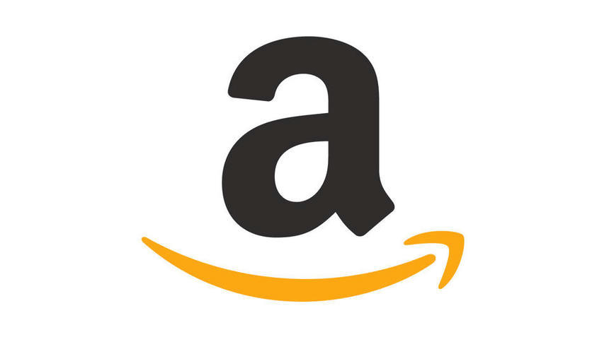 amazon job openings work from home amazon facility to allow employees to work from home 2445