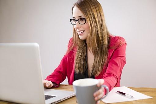 virtual-assistant-jobs-immediate-hire