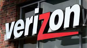 Verizon Logo, work from home customer service jobs for virtual assistants