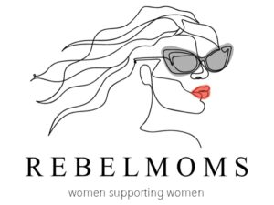 Rebel Moms work from home women helping women remote jobs and home business opportunities