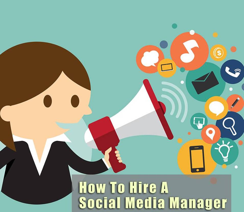 virtualassistant_jobs_Hire_socialmedia_manager