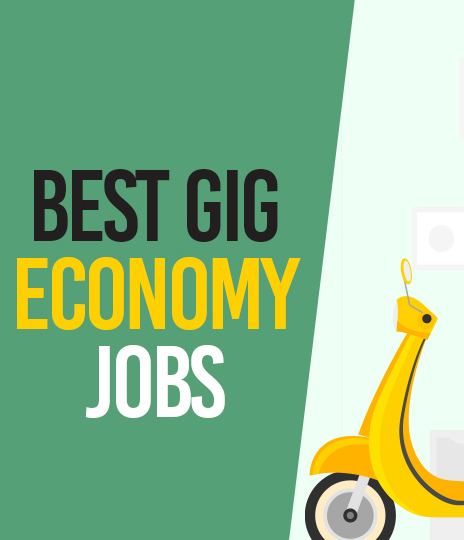 remote virtual gigs gig economy work from home virtual assistant jobs