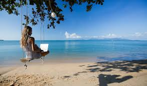 digital_nomad_virtual_assistant_remote_work_from_home